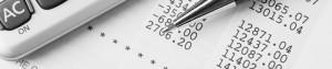 Finance-Accounts