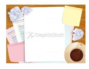 office-creative-business-desktop-vector-template_M1B5cxvO-2x
