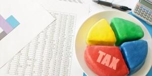 tax_600x300-300x150