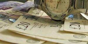 time-money-6_600x300-3-300x150