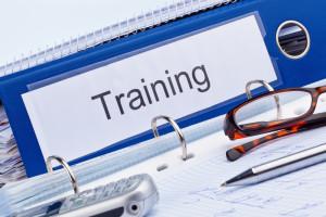 training-jug