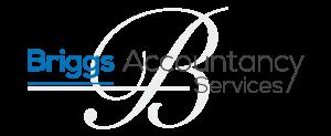 BAS-Logo2